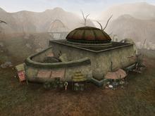 Гнисис (Храм)