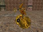 Двемерские руины (Morrowind) 29