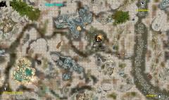 Паровой лагерь (план)