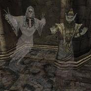 Призрачная нежить (Morrowind)