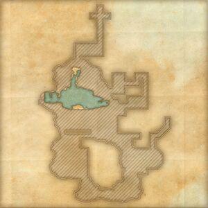 Собор Паутины (план) 2