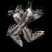 Стальные сапоги (TESIII)
