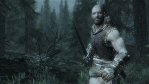 830px-Skyrim Nord Character