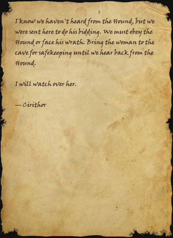 File:A Ragged Inscription.png