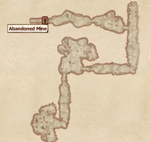 File:AbandonedMineCaverns.jpg