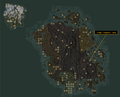 Andas Ancestral Tomb World Map.png