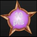 Berkas:Badge-edit-2.png