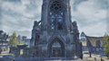 Cathedral of Akatosh Front.png