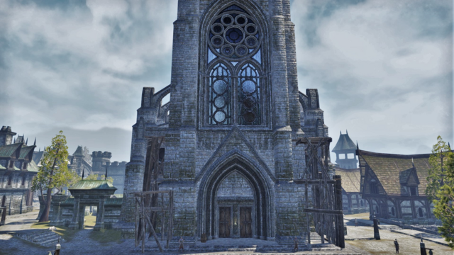 File:Cathedral of Akatosh Front.png