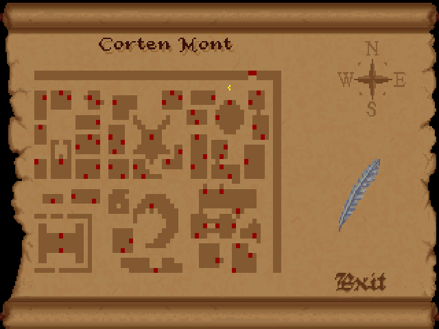 File:Corten Mont full map.png