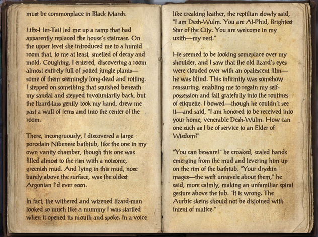 File:Crafting Motifs 9 The Argonians 2 of 3.png