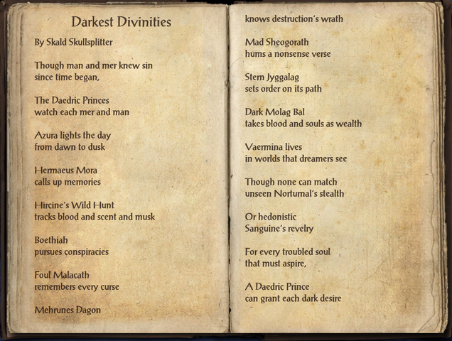 File:Darkest Divinities.png