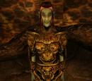 Delte Fyr (Morrowind)