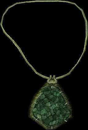 Draconian Madstone Elder Scrolls Fandom Powered By Wikia
