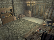 Dragonsreachprisoninterior1