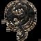 Elsweyr (иконка)