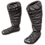Gear altmer light feet b