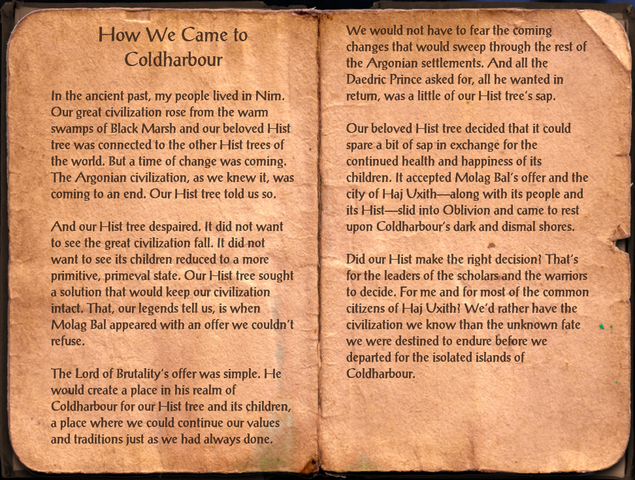 File:How We Came to Coldharbour.png