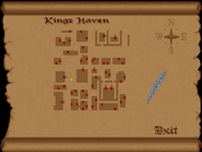 Kings Haven view full map