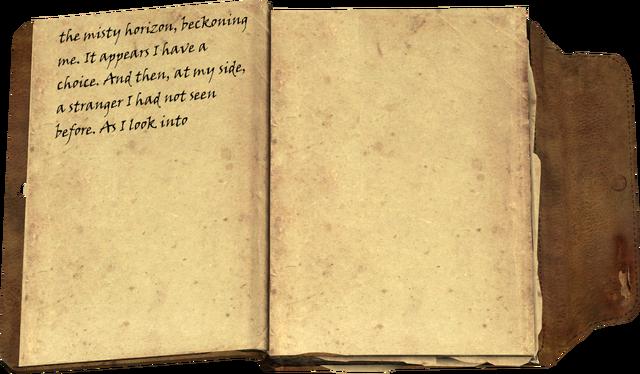 File:Kodlak journal 3-4.png