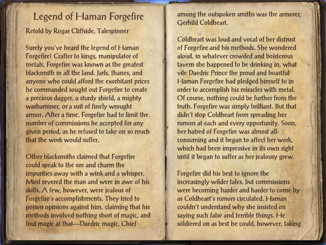 File:Legend of Haman Forgefire 1 of 3.png