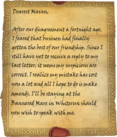 File:Letter from Christophe1.png