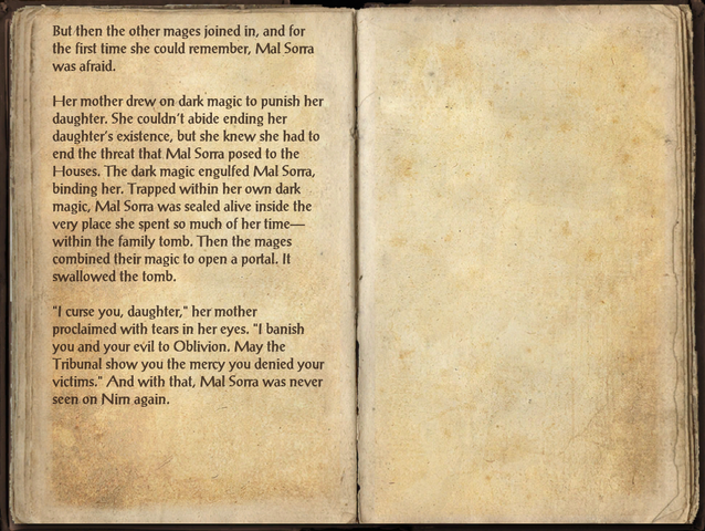 File:Mal Sorra's Curse 2 of 2.png