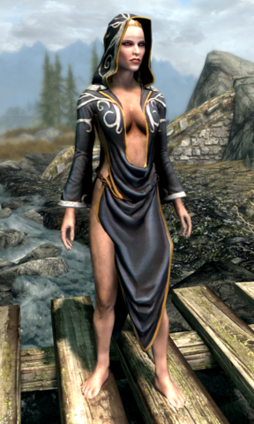 File:Nocturnal's Clothes and Hat.png