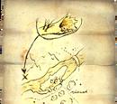 Treasure Maps (Skyrim)