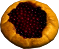 Snowberry crostata.png