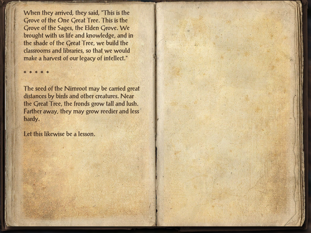 File:The Book of the Great Tree 2.png