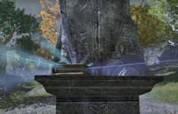 The Hidden Treasure03