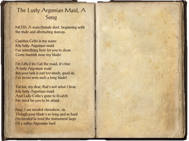 File:The Lusty Argonian Maid, A Song.png