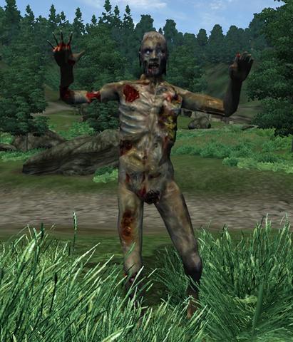 File:ZombieMixnMatch03.png