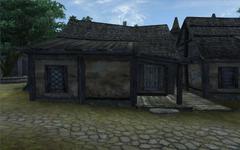 Дом Дар-Джи