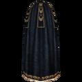 Дорогая юбка 4 (Morrowind)