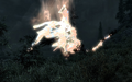 Alduin Defeated.png