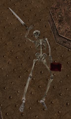 File:Corpse Galom Daeus Observatory.png
