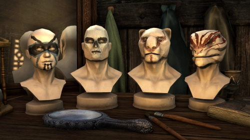 File:Cosmetic Pack Face Markings.png