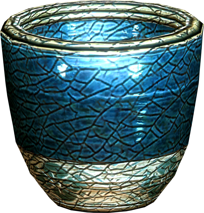 Cup (Skyrim)   Elder Scrolls   FANDOM powered by Wikia
