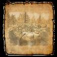 Cyrodiil Treasure Map VII.png