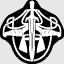 File:DB-Ach7-Stalhrim.jpg