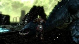 Dragonborn 17