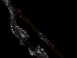 Ebonowy łuk (Skyrim)