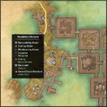 Foundation's Bulwark Map.png