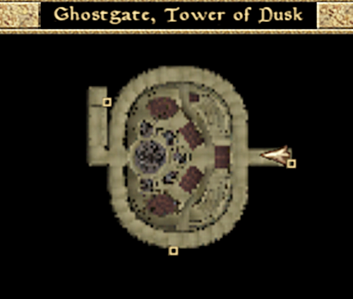 File:Ghostgate Tower of Dusk Interior Map Morrowind.png