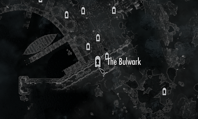 File:The Bulwark Map.png