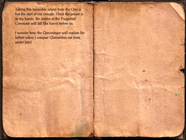 File:Vardan's Diary Page3-4.png