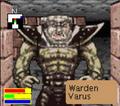 Warden varus.png