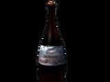 Вино Братьев Сурили 399 года